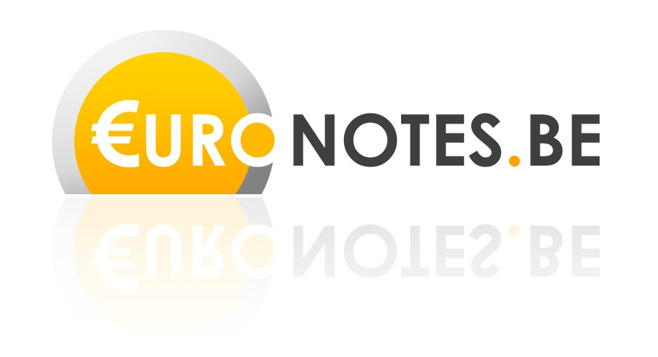 Euronotes.be
